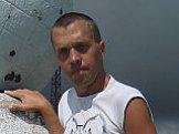 Иван из Багаевского, 38 лет