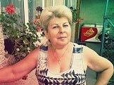 Магдушка из Ужгорода знакомится для серьёзных отношений