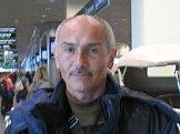 Рафаэль из Воронежа, 52 года