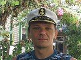 Алексей, 46 лет, Москва, Россия