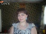 сайт знакомств белово кемеровская