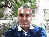 Артур из Еревана знакомится для серьёзных отношений
