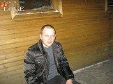 для иркутске в без знакомства мужчин регистрации