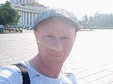 Николай из Омска, 38 лет