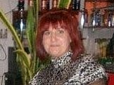 Натали, 43 года, Киев, Украина