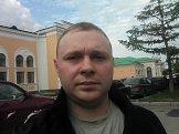 Знакомства полтавка омская область