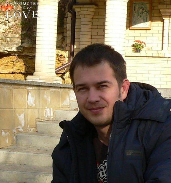 Александр фуртов 63 москва мамба