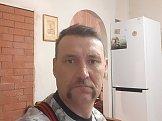 Николай, 46 лет, Ижевск, Россия