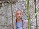 Дмитрий из Горячего Ключа знакомится для серьёзных отношений