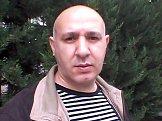 Boris из Тбилиси знакомится для серьёзных отношений