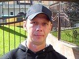 Виталий из Электростали, 37 лет