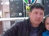 Болатбек, 41 год, Караганда, Казахстан