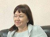 Ольга из Смоленска знакомится для серьёзных отношений