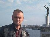 Руслан из Киева, 27 лет