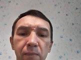 Сергей из Йошкар-Олы знакомится для серьёзных отношений