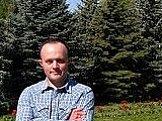 Andrei из Кишинёва знакомится для серьёзных отношений