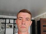 Андрей, 52 года, Ростов-на-Дону, Россия
