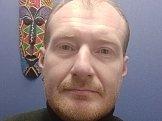 Дмитрий, 40 лет, Санкт-Петербург, Россия