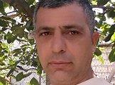 Sleyman из Баку знакомится для серьёзных отношений