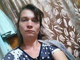 Манюня, 29 лет, Нарткала, Россия