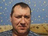 Сергей из Уральска знакомится для серьёзных отношений