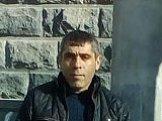 Sarmen из Еревана знакомится для серьёзных отношений