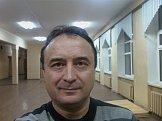 Альфат, 58 лет
