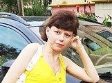 Olesya из Астрахани знакомится для серьёзных отношений