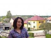 Татьяна из г. Иршава знакомится для серьёзных отношений