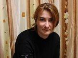 Юлия из Санкт-Петербурга, 51 год