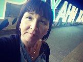 Гульмира из Уральска знакомится для серьёзных отношений