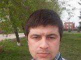 Мухаммад из Екатеринбурга знакомится для серьёзных отношений
