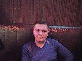 Ярослав из Алчевска знакомится для серьёзных отношений