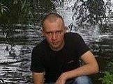 Andrey из Россоши знакомится для серьёзных отношений