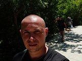 Евгений из Москвы, 35 лет