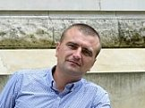 Віталій из Лондона, 38 лет