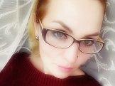 Анна, 37 лет, Москва, Россия