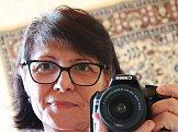 Ирина из Запорожья, 59 лет