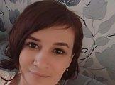 Наталия из Томска, 43 года
