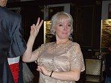 Элла из Астрахани, 54 года