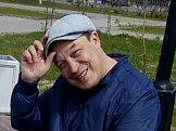 Николай, 41 год, Нефтеюганск, Россия