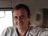 Руслан, 41 год, Новороссийск, Россия