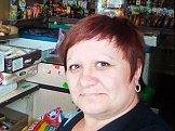 Надежда, 42 года, Рубцовск, Россия