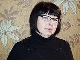 Сайт Для Знакомства Серьезных Отношений Москва