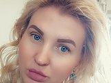 Анастасия, 36 лет, Владивосток, Россия