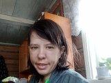 Лили из Казани, 30 лет