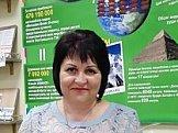 Людмила из г. Горишние Плавни знакомится для серьёзных отношений