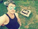 Игорь, 32 года, Киев, Украина