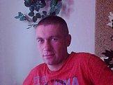 Фёдор из г. Межгорье знакомится для серьёзных отношений