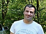 Raul, 41 год, Сочи, Россия